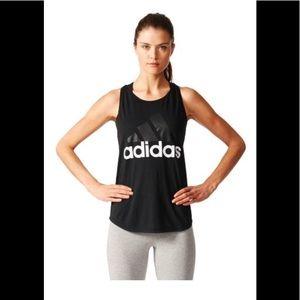 Adidas Women's Tank